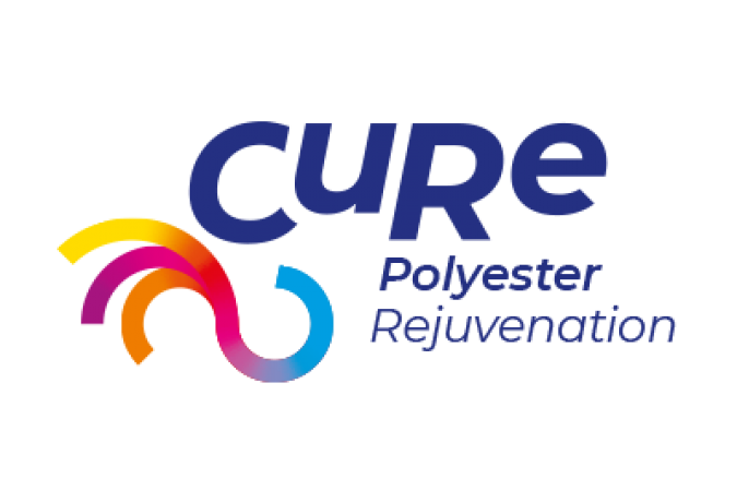 CuRe-logo-small675x450